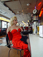 Bild Marylin